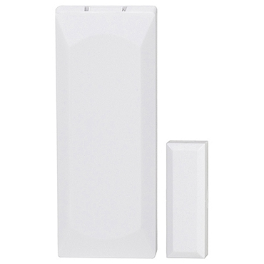 2GIG Door or Window Sensor