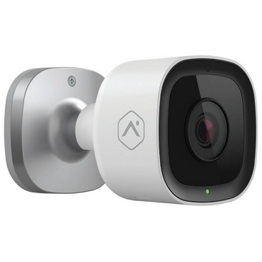 Alarm.com 1080p Outdoor Wi-Fi Camera with