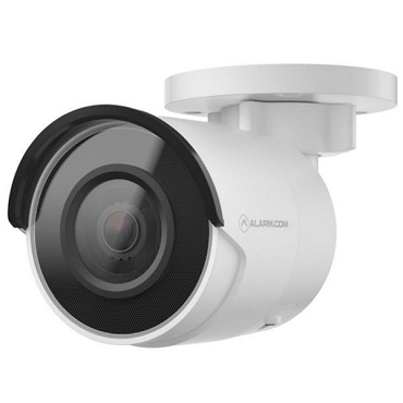 1080p Mini Bullet Security Camera ADC-VC726