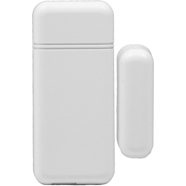 Qolsys IQ Mini Extended Door/Window Sensor QS1137-840