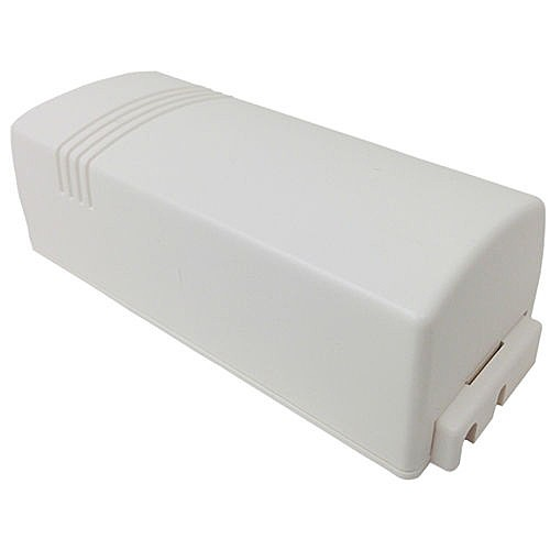 Qolsys QS-5310-P01 Garage Door Sensor