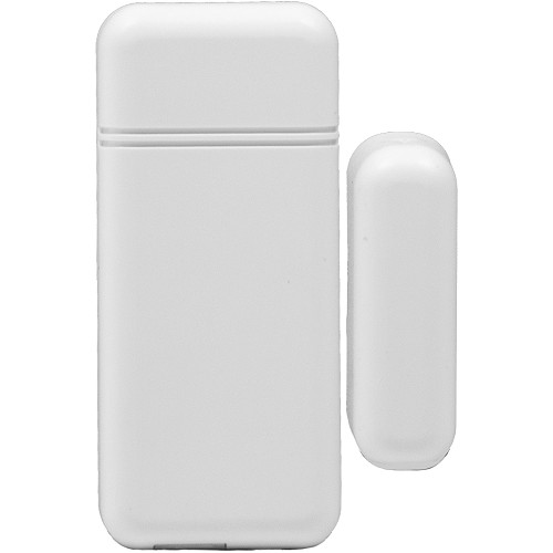 Qolsys IQ Mini Door/Window Contact QS1135-840