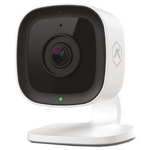 ADC Indoor Wi-Fi Camera 1080p ADC-V515