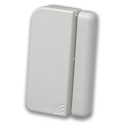 Honeywell Wireless Door/Window Sensor RE222